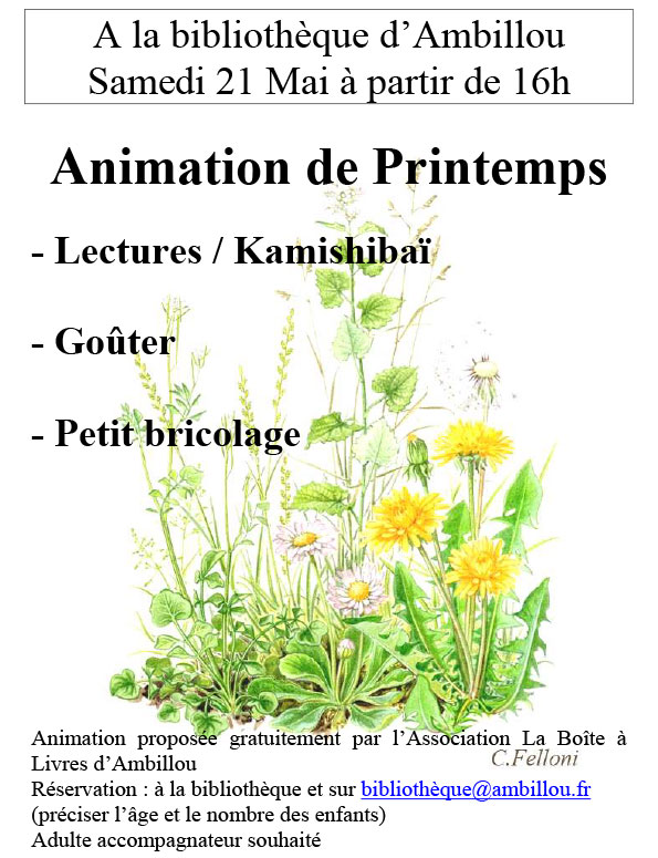 animation_printemps_flyer