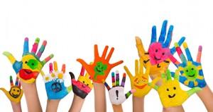 Ateliers créatifs et lectures pour les enfants en novembre