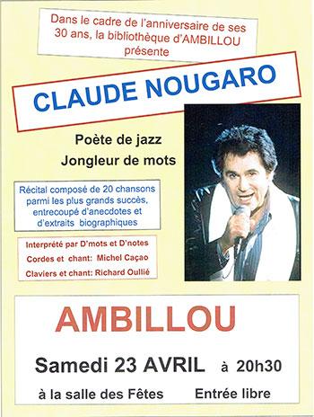 nougaro-flyer